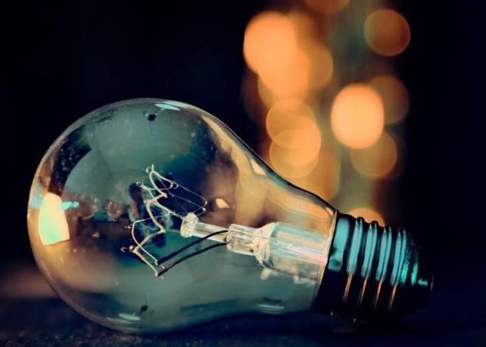 Цього тижня у Мукачеві відключатимуть світло