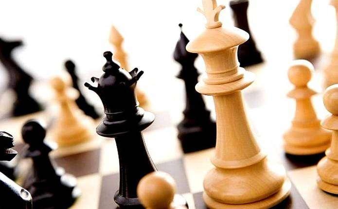 Мукачівець – серед 12 кращих учасників на Чемпіонаті України з шахів