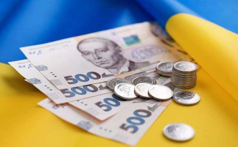 За два місяці до бюджету Ужгорода надійшло понад 170 мільйонів