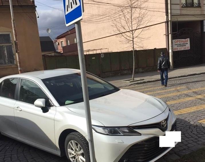 Що чекає на водіїв, які порушили ПДР і вчасно не сплатили штраф