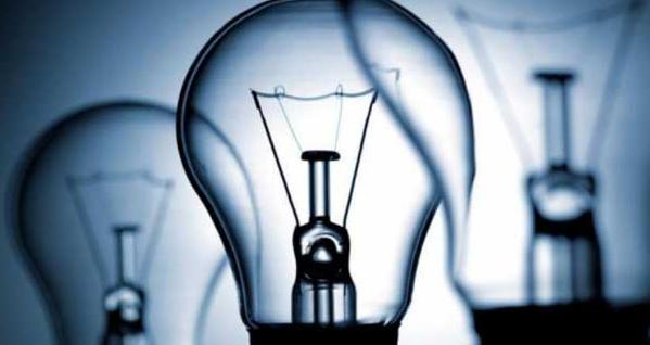 Уряд хоче підняти ціну на електроенергію для населення