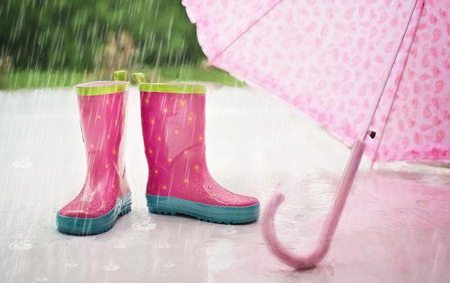 Погода на свято 8 Березня: чого очікувати на Закарпатті