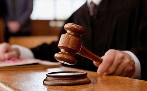 Вбивство на Закарпатті: Мукачівський міськрайонний суд шокував людей своїм вироком