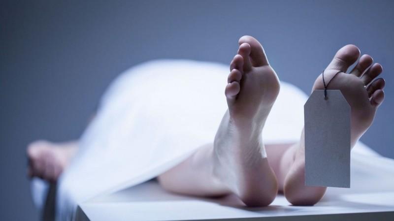 Компанія чоловіків зґвалтувала юну закарпатку, а потім вбила, – ЗМІ