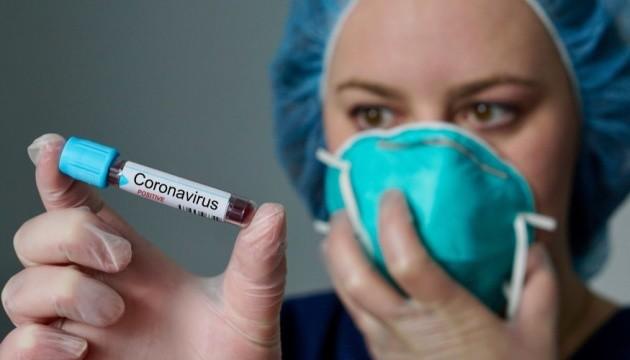 На Закарпатті госпіталізували молоду жінку із підозрою на коронавірус