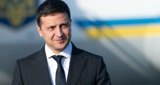 Зеленський заявив, що новий склад Кабміну – повністю незалежний