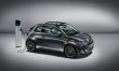 З'явився новий Fiat 500: настав час діяти в ім'я кращого майбутнього
