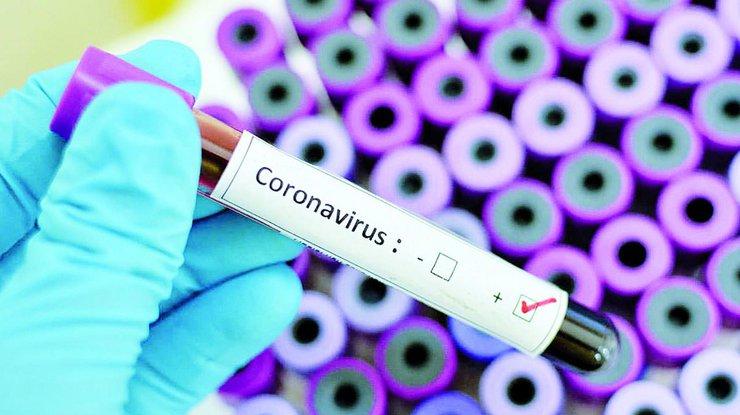 В Україні ввели карантин через коронавірус, – ЗМІ