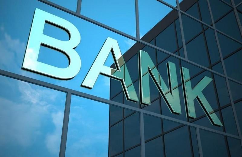 Коронавірус: як працюватимуть банки в Україні під час карантину