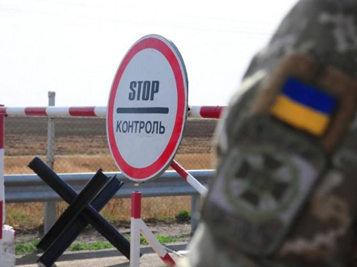 Сьогодні в Україні вирішуватимуть, чи закривати кордони через коронавірус
