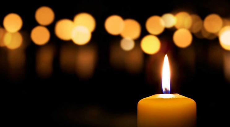 В Італії від коронавірусу померла українка