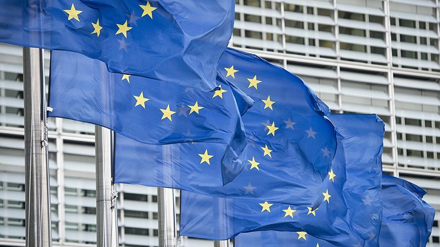 Євросоюз хоче на 30 днів заборонити в'їзд іноземців
