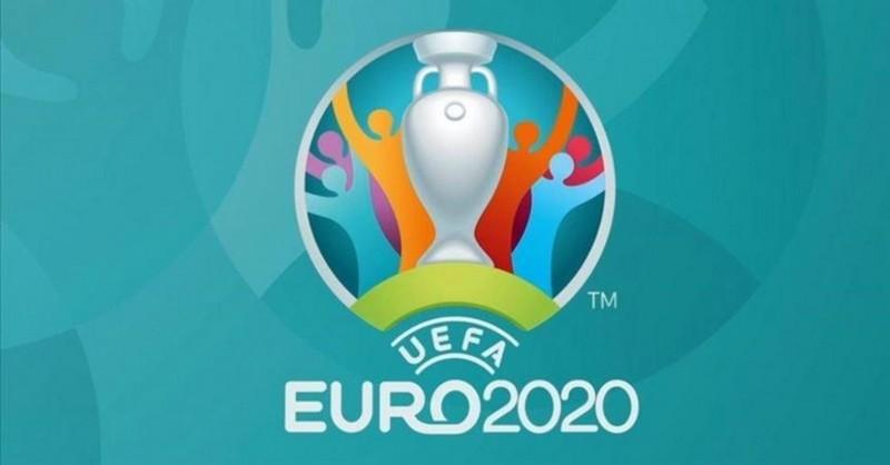 Через коронавірус Євро-2020 перенесли