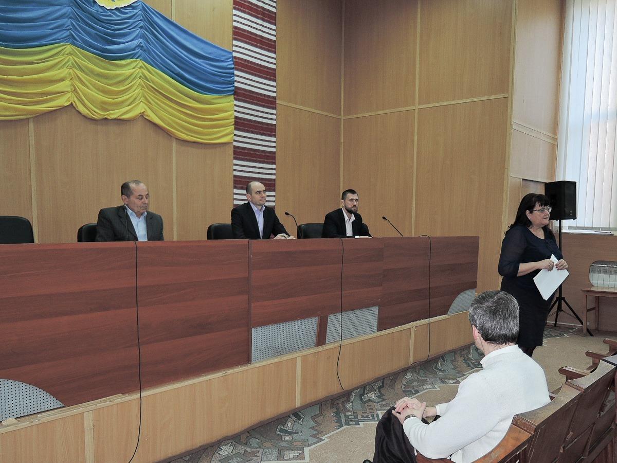 Що заборонено у Мукачівському районі: роз'яснення від РДА