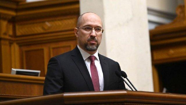 Відновити КПП «Тересва»: народні депутати Петьовка, Лунченко, Горват та Поляк звернулись до Шмигаля