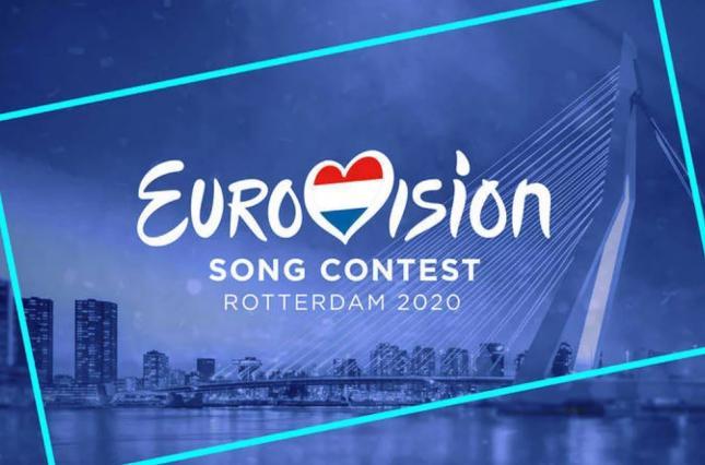 """Через коронавірус скасували """"Євробачення-2020"""""""