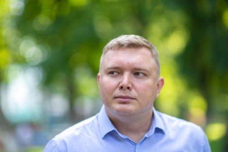 Закарпатський депутат контактував із хворим на коронавірус нардепом