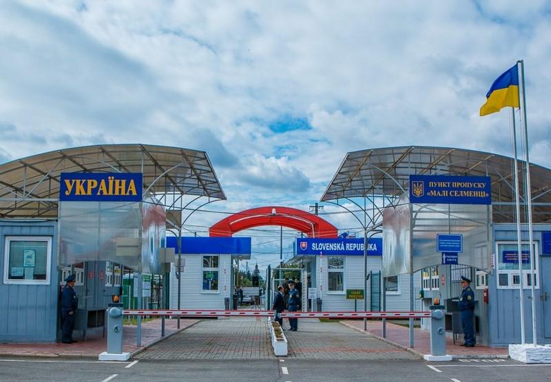 Коронавірус: близько 38 тисяч українців хочуть повернутися в Україну
