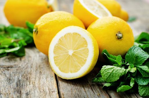Популярний серед українців фрукт різко здорожчав