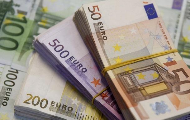 Курс валют 20 березня: євро перевалило за 30 гривень