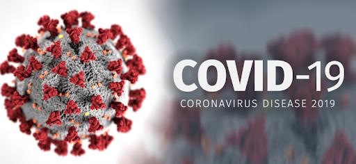 Європа обігнала Китай за кількістю хворих на коронавірус