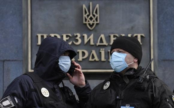 У найближчі дні в Україні можуть ввести надзвичайний стан