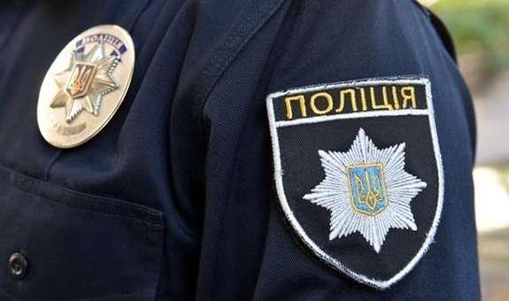 Правоохоронці відреагували на інформацію щодо закарпатки про порушення карантину