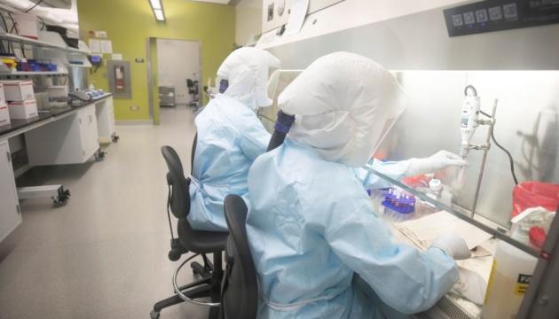 Оновлені дані по коронавірусу: відомо, чи є хворі у Закарпатті
