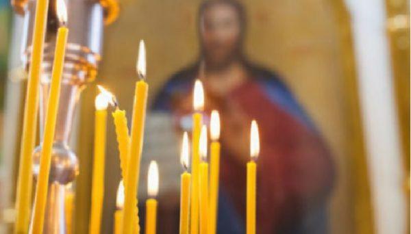 Закарпатське духовенство закликають проводити служби онлайн