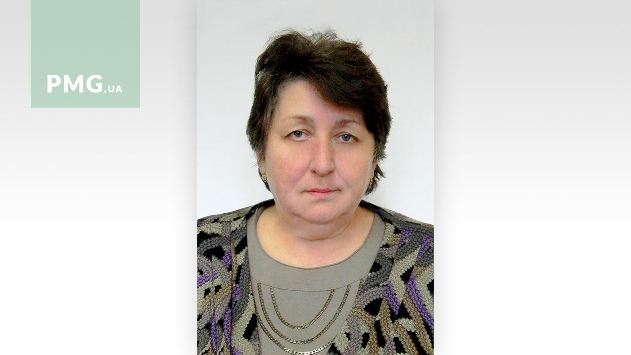 Президент Зеленський звільнив голову Воловецької РДА