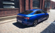 Голлівудський дебют: нові Hyundai Elantra і Elantra Hybrid представлені офіційно