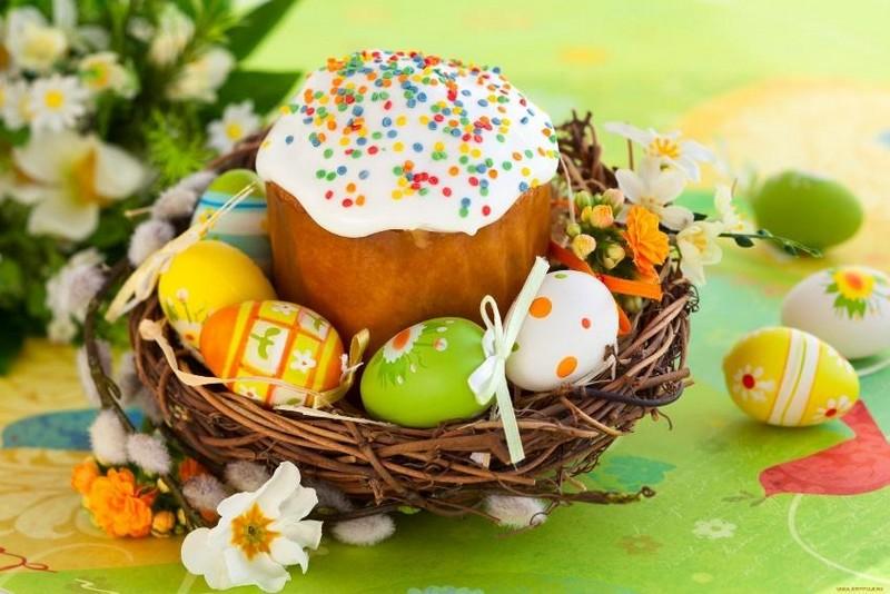 Великдень 2020 онлайн: Зеленський розповів, як українці святкуватимуть Пасху під час карантину