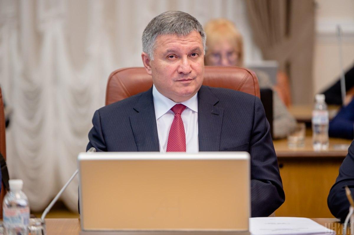 МВС стежити за дотриманням карантину українцями через мобільні телефони поки не буде