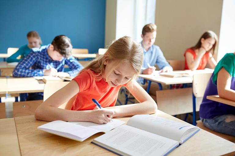 ДПА для 4-х і 9-х класів буде скасовано, – т.в.о. голови Міносвіти Мандзій