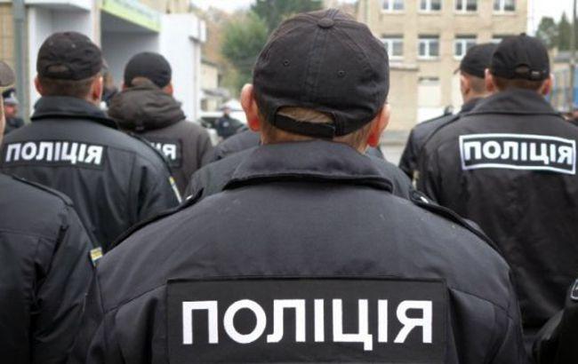 Затверджено обвинувачення двом поліцейським у побитті ужгородців