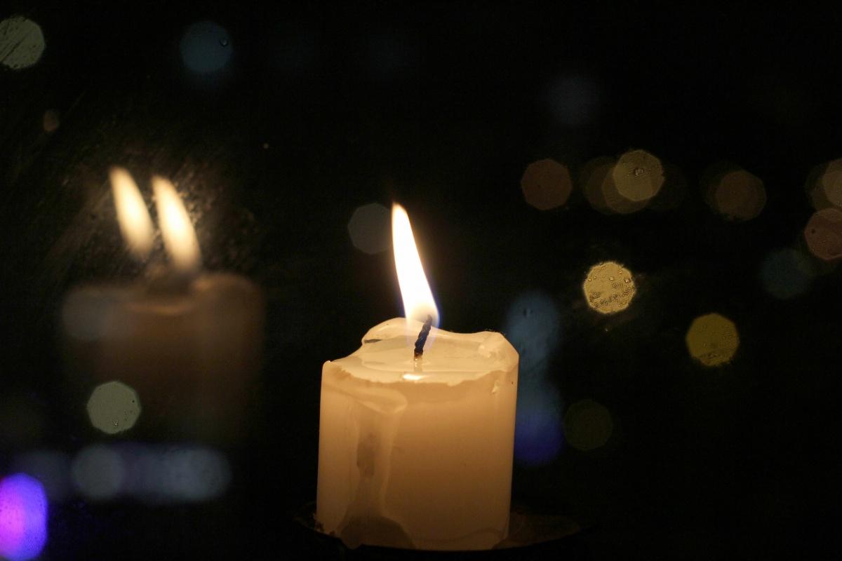 Помер юний хлопець, на лікування якому збирали кошти усім Закарпаттям