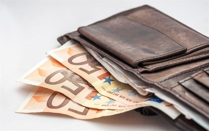 У Берегові в чоловіка поцупили понад 50 тисяч гривень