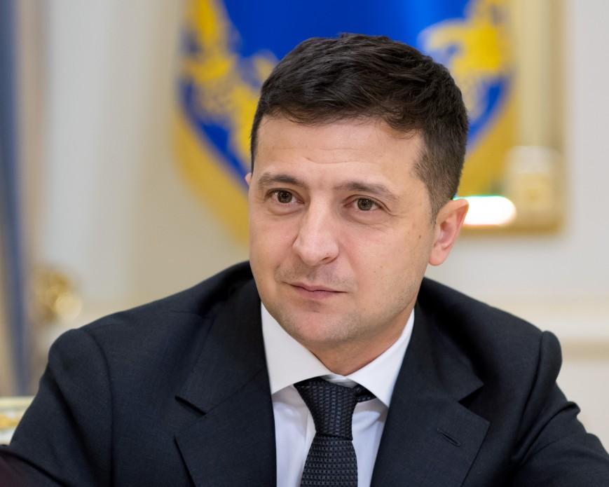 Зеленський провів нараду з урядом щодо ситуації з поширенням коронавірусу: подробиці