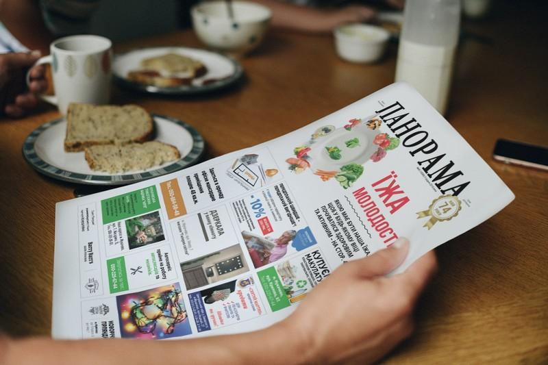 """""""На карантині газета повністю перейшла в онлайн, але висока відвідуваність не рятує від збитків"""", – головред PMG.ua"""