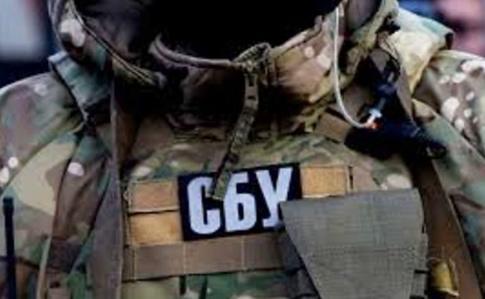 СБУ затримала депутата: прізвище та перші подробиці