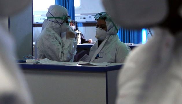 На надбавки медикам в Ужгороді виділили майже 5 мільйонів гривень