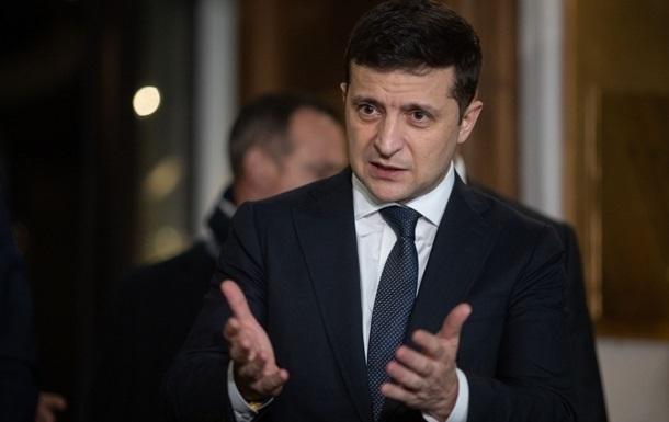 Зеленський хоче залишити заробітчан в Україні