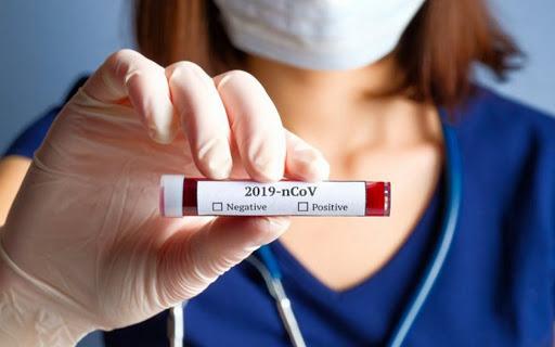 На Закарпатті офіційно підтверджені 23 випадки захворювання на коронавірус