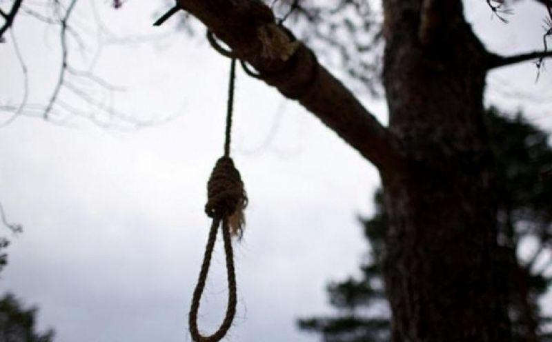 Молодий закарпатець скоїв моторошне самогубство