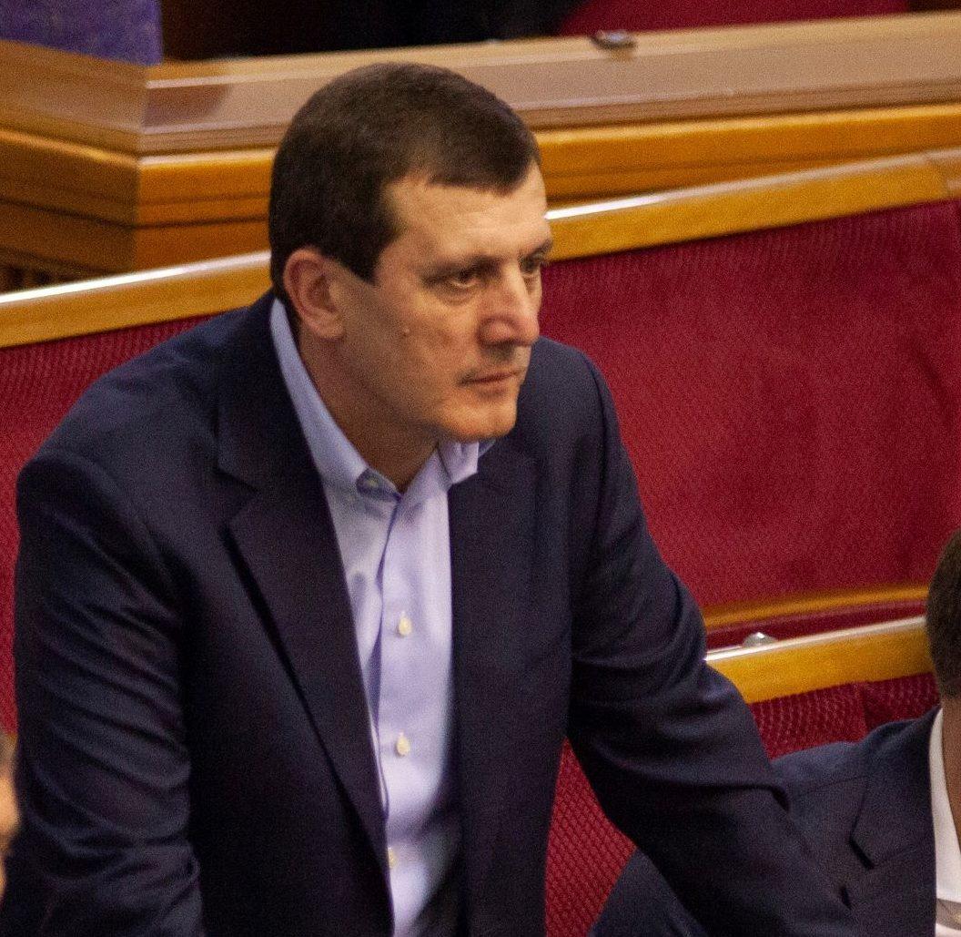 Василь Петьовка звернувся до Шмигаля не допустити погіршення епідемічної ситуації в області