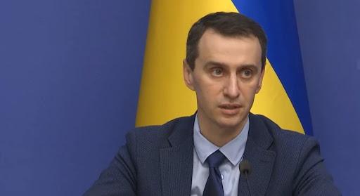 Озвучено, коли очікується пік коронавірусної хвороби в Україні