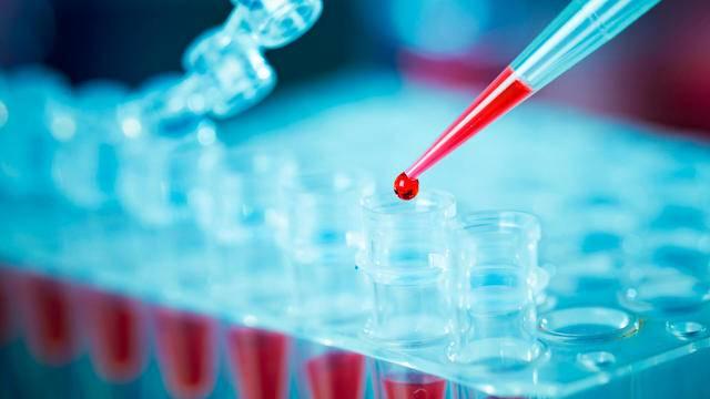 Чому в Україні не проводять масове тестування на коронавірус: пояснення головного санлікаря