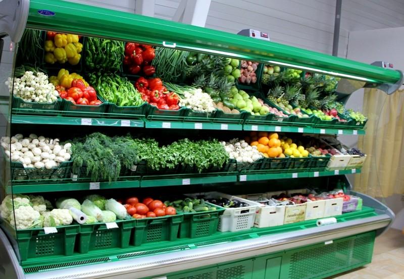 Чому дорожчають продукти: пояснення НБУ