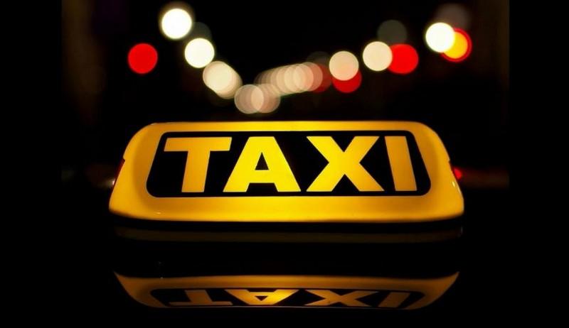 Мукачівські таксисти повинні дотримуватися певних вимог