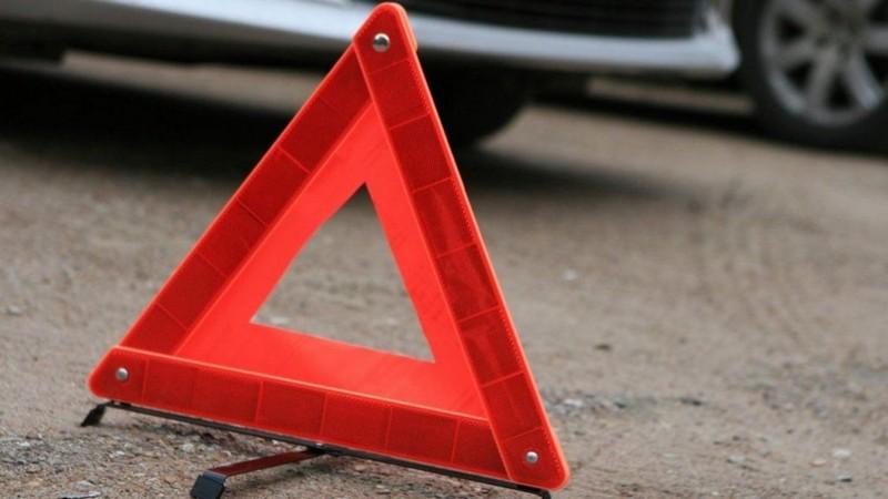 Аварія в Угорщині: шістьох українців вже доставили додому